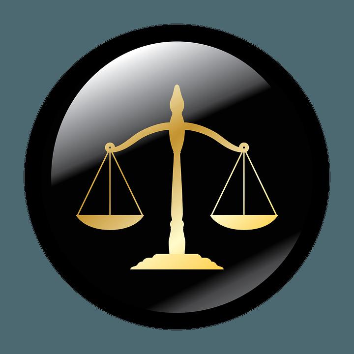Δικηγορικά Γραφεία Θεσσαλονίκη