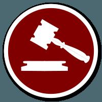 Δικηγόροι Θεσσαλονίκη