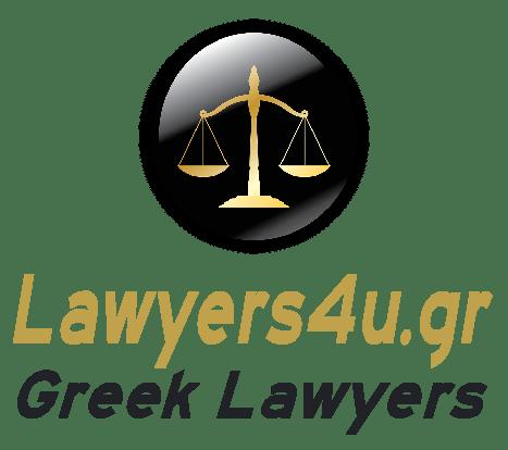 Lawyers 4Y