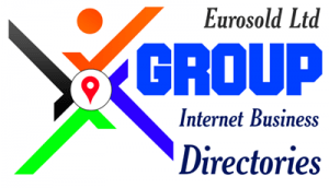 eurosold ltd group directories