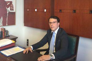 δικηγορος δικηγορικο γραφειο διαπιστευμενος διαμεσολαβητης κολωνακι αποστολοπουλος βασιλειος --- lawyers4u.gr