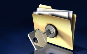 Η-προστασία-προσωπικών-δεδομένων-ως-θεμελιώδες-δικαίωμα-των-πολιτών-της-ΕΕ-lawyers4u.gr