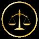 Δικηγορικά Γραφεία